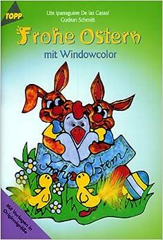 De las Casas, Gudrun Schmitt: 9783772425608: Amazon.com: Books