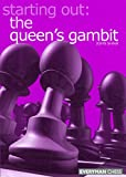 Starting Out: The Queen's Gambit