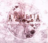 Ever-Arch-Tech-Ture by Axamenta (2008-08-05)