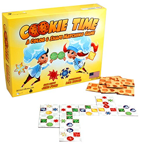 da-vincis-room-cookie-time-puzzle-game-for-kids-learning-math-strategy-and-logic