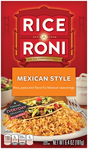 rice-a-roni-mexican-style-pasta-and-rice-mix-64-oz-pack-of-12-boxes