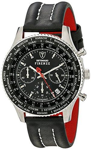 detomaso-sl1624c-bk-orologio-da-polso-cronografo-da-uomo-cinturino-in-pelle-colore-nero