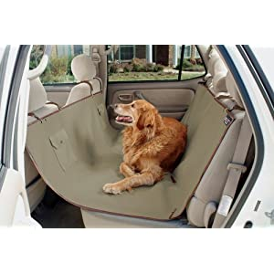 Back Seat Covers For Dogs Ford F150 Forum Community Of