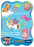 VTech V.Smile Learning Game: Care Bears