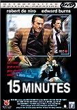 echange, troc 15 Minutes - Édition Prestige