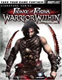 www.payane.ir - Prince of Persia¿: Warrior Within Official Strategy Guide (Signature Series)