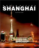img - for World Cities: Shanghai (World Cities Series) book / textbook / text book