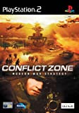 Conflict Zone (PS2)