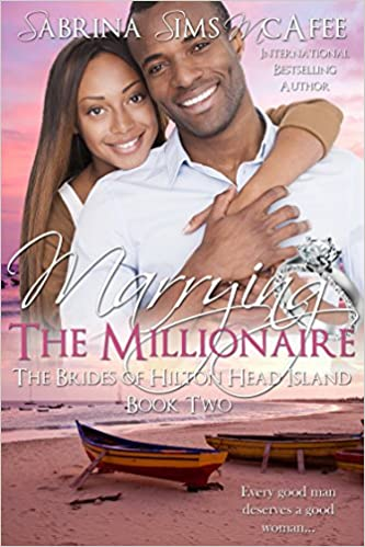 Free – MARRYING THE MILLIONAIRE