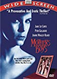 echange, troc Mother'S Boys [Import Zone 1]