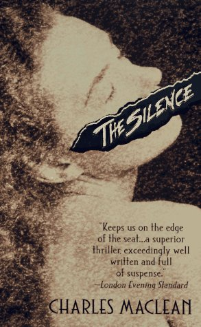 The Silence, MacLean,Charles