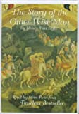 The Story of the Other Wise Man (Timeless Bestsellers)