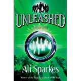 Unleashed 4:Speak Evilby Ali Sparkes