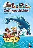 Lesepiraten-Delfingeschichten