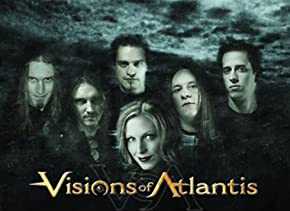 Image de Visions of Atlantis