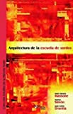 img - for Arquitectura de La Escuela de Sordos (Spanish Edition) book / textbook / text book