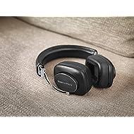 Bowers-Wilkins-P7-Wireless-Over-Ear-Headphone