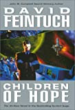 Children of Hope (0441008046) by Feintuch, David