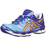 ASICS Gel-Cumulus 16, Women's Running Shoes