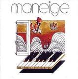 Maneige by Maneige (2007-10-23)