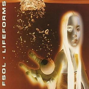 Lifeforms [CD 1]