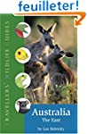 Travellers' Wildlife Guides Australia...