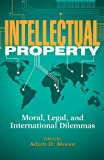 img - for Intellectual Property book / textbook / text book