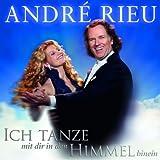 echange, troc Andre Rieu - Ich Tanze Mit Dir in Den