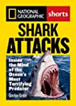 Shark Attacks: Inside the Mind of the...
