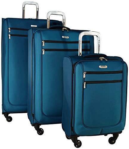 ricardo-surfside-3-piece-ultra-lite-luggage-spinner-set-32-28-and-20-colonial-blue