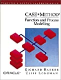 Case*Method: Function and Process Modelling