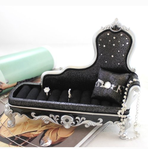 Victorian Style Chairs 6243