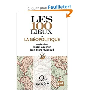 Géopolitique en livres 51FPRdV8D1L._BO2,204,203,200_PIsitb-sticker-arrow-click,TopRight,35,-76_AA300_SH20_OU08_