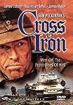 Cross of Iron (Full Screen)