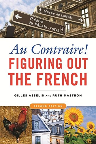 Au-Contraire-Figuring-Out-the-French