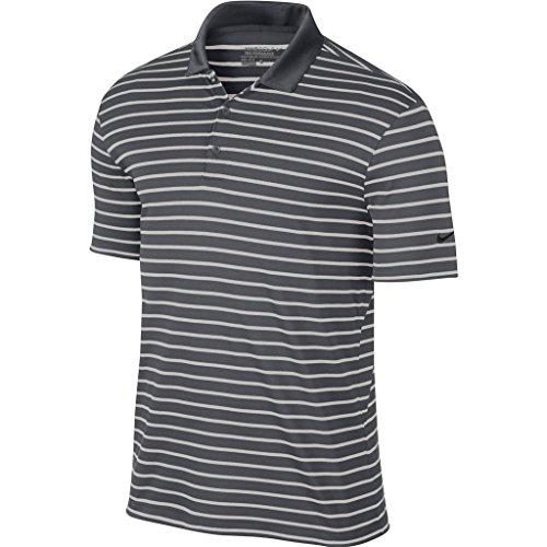 Nike-Golf-Icon-Stripe-Polo