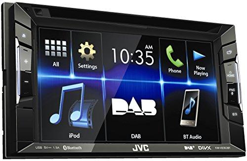 jvc-kw-v235dbt-dab-dvd-cd-usb-receiver-mit-integrierter-bluetooth-technologie-und-157-cm-62-zoll-tou