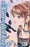 Kare First Love 03. Egmont Manga & Anime EMA (3770462475) by Kaho Miyasaka