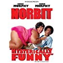 Norbit (Widescreen Edition)