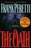 The Oath (084993723X) by Peretti, Frank E.