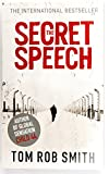 The Secret Speech Pa Tom Rob Smith