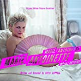 Marie Antoinette (Original Motion Picture Soundtrack)