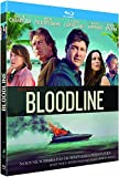 Image de Bloodline - Saison 1 [Blu-ray + Copie digitale]