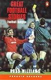 Great football stories:football babylon