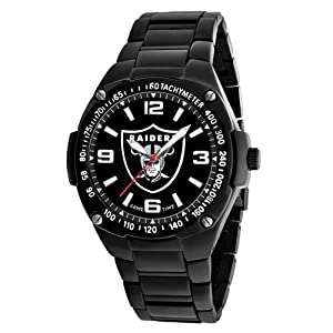 Brand New GLADIATOR OAKLAND RAIDERS by Things for You