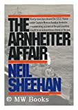 The Arnheiter affair (0394473639) by Sheehan, Neil