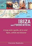 Ibiza EveryMan MapGuide (Everyman MapGuides)