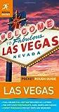 Pocket Rough Guide Las Vegas (Rough Guide Pocket Guides) (1409364143) by Rough Guides