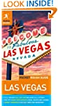 Pocket Rough Guide Las Vegas (Pocket...