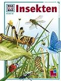 Was ist was, Band 030: Insekten title=